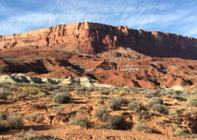 Vermillion Cliffs_kompr