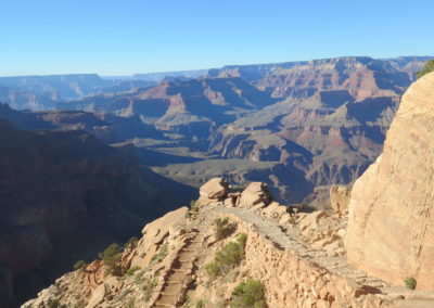 South Kaibab Trail_kompr