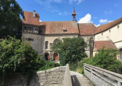 Rothenburg o.T