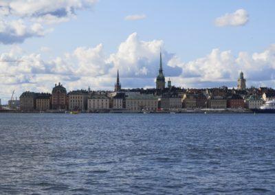 02_Stockholm