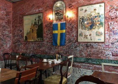 03_Café Schweizer