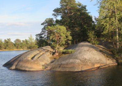 08_Västervik