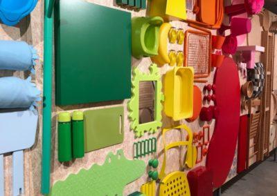 12_IKEA Museum