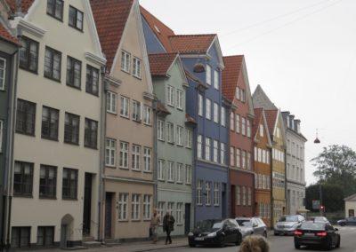 14_Kopenhagen
